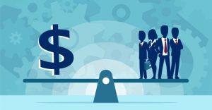 مفهوم حجم معاملات در بازار های سرمایه
