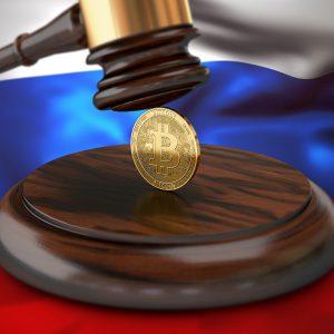 تاثیرات بلاکچین در آینده عرصه حقوقی-قضایی
