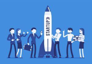 بیش از 1000 استارت آپ ارز دیجیتال در سال 2020 مجوز خود را از دست دادند
