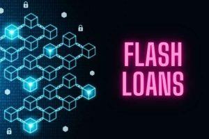 وام فلش (flash loan)چیست؟