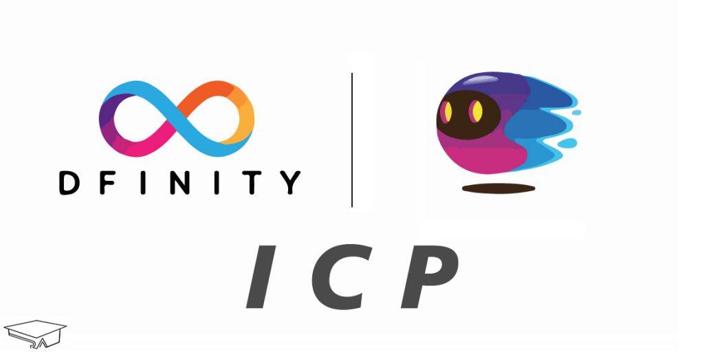 کاهش 80 درصدی قیمت ICO در مدت زمان کوتاه