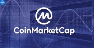 چگونگی عملکرد پورتفولیو کوین مارکتکپ  (CoinMarketCap portfolio)