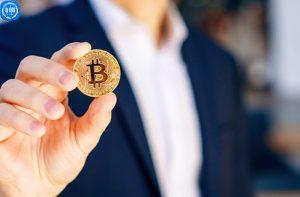 35٪ از استرالیاییها بر این باورند که ارز بیت کوین بیش از ارز فیات معامله میشود