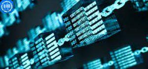آشنایی با بهترین ابزار توسعه اتریوم برای ایجاد برنامههای غیرمتمرکز