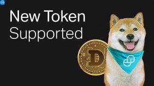 چه عجیب، که Gemini هماکنون از Dogecoin پشتیبانی میکند!!