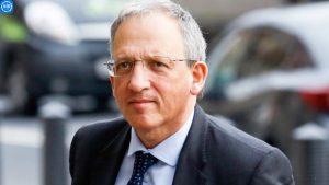 """معاون رئیس بانک انگلیس میگوید: """"ارزهای رمزپایه برای ایجاد خطر پایداری مالی کافی نیستند"""