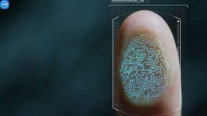 به کاربردن شناسه دیجیتال و نحوه استفاده از آن برای حذف اقشار آسیبپذیر
