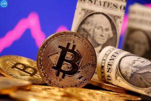 آیا ارز فیات هم به پیچیدگی ارزهای رمزنگاری شده است؟
