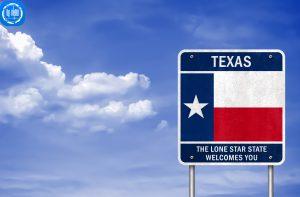 آیا تگزاس در رمزنگاری دنبالهرو السالوادور میشود؟