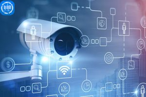 تشدید نظارتها بر روی کیف پولهای رمزنگاری شده و شرکتهای آن توسط وزارت دارایی اسپانیا