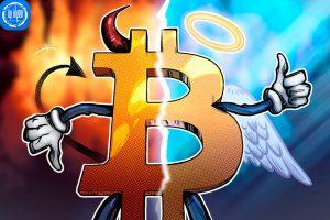 رئیس بانک مرکزی مکزیک اعلام کرد که معاملات بیت کوین شباهت زیادی به یک تبادل دارند