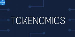آشنایی با توکناُمیکس(Tokenomics)